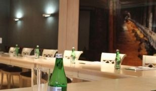 Hotel Grand Sal**** Konferenzsaal