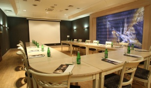 Hotel Grand Sal**** - Konferenzsal