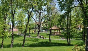 Hl.-Kinga-Park