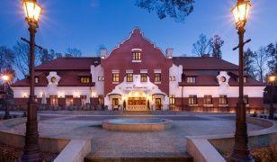 Hotel Grand Sal**** -