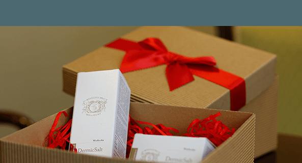 Geschenke für Ihre Liebsten